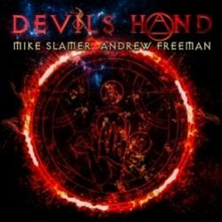 DEVIL'S HAND feat. SLAMER/FREEMAN – Same