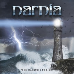 Narnia – From Darkness to Light