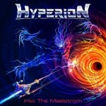 Hyperion – Into the Maelstrom
