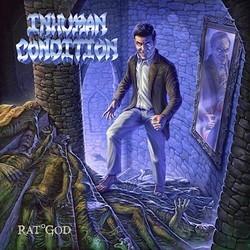 Inhuman Condition – Rat God