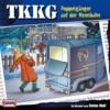 TKKG - Doppelgänger auf der Rennbahn (174)