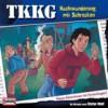 TKKG - Nachtwanderung mit Schrecken (175)