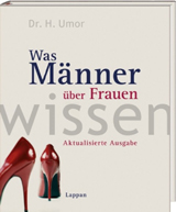 Dr H Umor - Was Männer über Frauen wissen. Aktualisierte Ausgabe