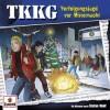 TKKG – Verfolgungsjagd vor Mitternacht (199)