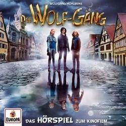 Die Wolf-Gäng – Das Hörspiel zum Kinofilm