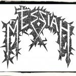 2020_Messiah-06-10-04-2020-10-45_AM-.jpg