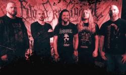 Blood Red Throne Interview mit Daniel