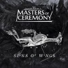 Sascha Paeth´s Masters of Ceremony  -  Signs of Wings