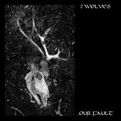 2 Wolves - ...Our Fault