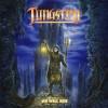 Tungsten  -  We Will Rise