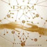 DGM – Tragic Separation