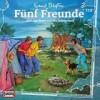 Fünf Freunde und das Feuer auf der Felseninsel (113)