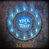 Trick or Treat – The Legend of the XII Saints