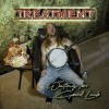 The Treatment – Waiting for Good Luck