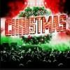 V.A. - Punk Goes Christmas