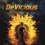 DeVicious – Reflections