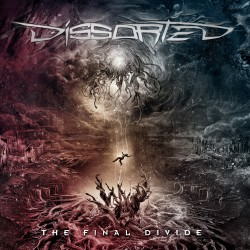 Dissorted - The Final Divide