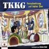 TKKG – Verschwörung auf hoher See (204) VS. Teuflische Kaffeefahrt (205)