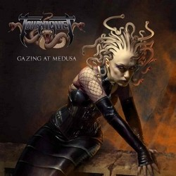 Tourniquet – Gazing at Medusa