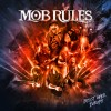 Mob Rules  -  Beast Over Europe