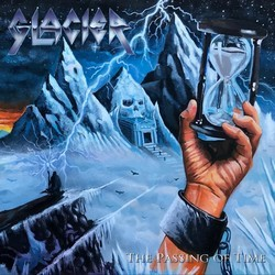 Glacier – The Passing of Time