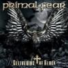 Primal Fear – Delivering the Black