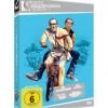 Dieter Hallervorden – DVD Edition