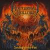 NOCTURNAL HOLLOW - Triumphantly Evil