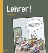Diverse - Lehrer Cartoons