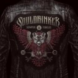 Souldrinker -  Semper Fidelis II (EP)