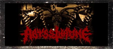 Abyssthrone - Die