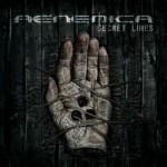 Aenemica – Secret Lines