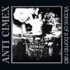 Anti Climax - Victims Of A Bomb Raid