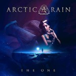 Arctic Rain   -   The One