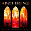 Arch Enemy – As The Stage Burns
