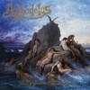Asphodelus - Stygian Dreams