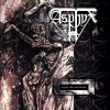 Asphyx - Crush The Cenotaph Re-Release