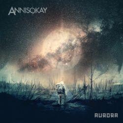 Annisokay - Aurora