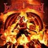 Bloodbound – Stormborn