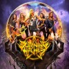 Burning Witches – Burning Witches