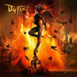 Byfist – In the End