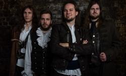 Volldampf voraus! - Interview mit Terra Atlantica