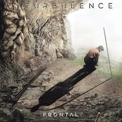 Turbulence – Frontal