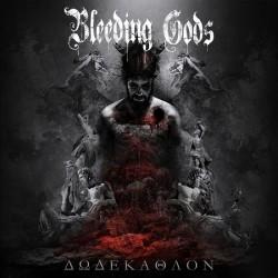 Bleeding Gods – Dodekathlon