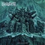 Bodyfarm – Dreadlord