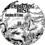 Chroming-Rose-Garden-Of-Eden-Aufkleber-Sticker.jpg