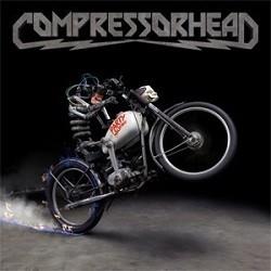 Compressorhead - Party Machine