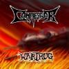 Compressor - Warthog EP
