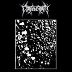 Contaminated - Pestilential Decay
