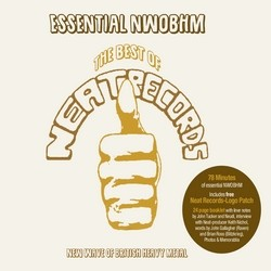 Essential NWoBHM – Best of Neat Records